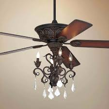 chandelier with ceiling fan attached fresh light ceiling fan blog fans chandeliers attached endless graphy