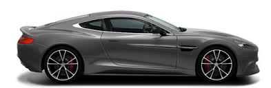 aston martin. vanquish coupe ultimate grand tourer aston martin