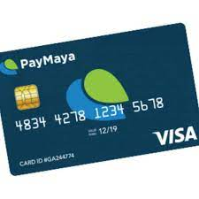 If you're looking for the best credit cards for overseas and foreign currency spending, you've come to the right place. 16 Best Prepaid Cards Visa Mastercard In The Philippines Grit Ph