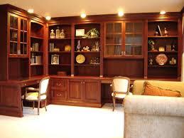 office desk with bookshelf. Full Size Of Office Desk Home Furniture Sets Decor Writing Shelf Organizer Large With Bookshelf