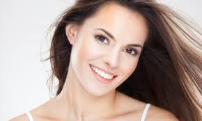 visionary brows google source permanent makeup in roseville ca 497764