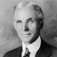 automobile manufacturer henry ford was born jump  henry ford