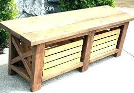 ikea outdoor storage outdoor storage bench full image for garden storage bench full image for great ikea outdoor storage