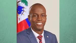 Haiti President Assassination: Where ...