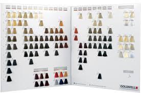 Matrix Color Chart Online Goldwell Nectaya Colour Chart Bedowntowndaytona Com