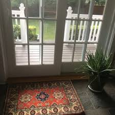 photo of baseer oriental rugs larchmont ny united states