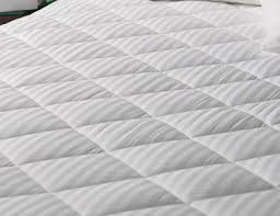 Elegant Linen Luxurious Ultimate Damask Down Alternative Quilted