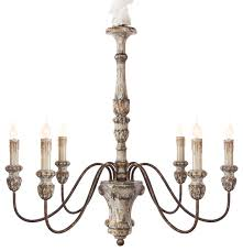 amazing french country chandelier within chandeliers houzz idea 0