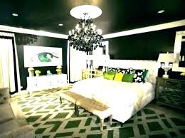 black chandelier for bedroom black chandelier bedroom famous black chandelier for bedroom cool chandeliers for bedroom black chandelier for bedroom