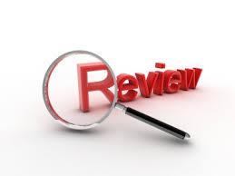 Sprint-review-agile-in-dc Arena jpg jpg Sprint-review-agile-in-dc Alienware