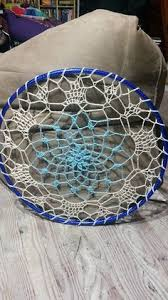 Dream Catchers Purpose Crochet Dream Catcher Pattern Dream catcher patterns Dream 89
