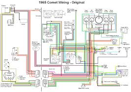 ford mustang 65 wiring diagram wiring diagram shrutiradio 1996 mustang wiring diagram at Mustang Wiring Harness Diagram