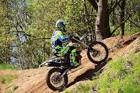 free photo motocross enduro cross free image on pixabay 1379653