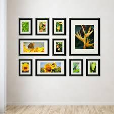 photo frame wall art canvas print malaysia tuscan framed decor large framed wall art white