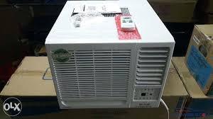 110 volt air conditioner. 110 Air Conditioner Window Unit B New Type Ac Volt