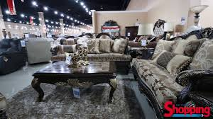 furniture mcallen tx. Unique Furniture Martinez Furniture U0026 Appliance McAllen  Se Shopping En Texas Inside Mcallen Tx D