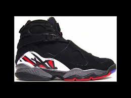 jordan 23 shoes. jordan shoes 1-23 23