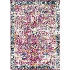 full size of square design area rugs circle pattern chevron garnet rug reviews furniture fascinating splendid