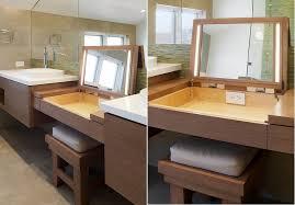 contemporary bathroom vanity sets. full size of furniture:nice bathroom vanities modern los angeles by photos contemporary vanity sets .