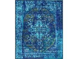 navy blue runner rug turquoise runner rug dark blue runner rug area rugs rugs the home navy blue runner rug