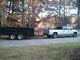 Dump Trailers - Why So Much $$ - Vehicles - Contractor Talk