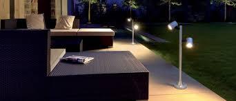 outdoor garden lighting. Product Range. Outdoor \u0026 Garden Lights Lighting
