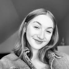 Lilly Müller (@_lillymlr_) | Twitter