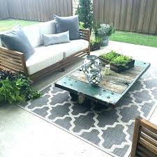 custom outdoor mats rugs new carpet collection in small rug patio target pati custom outdoor mats rugs cut carpet