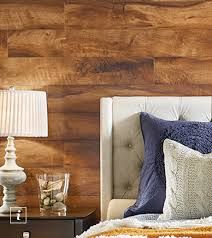 Small Picture Laminate Flooring on Walls Laminate on the Wall Pergo Flooring