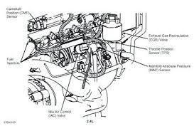 2004 bu engine diagram wiring diagram 2009 bu engine diagram wiring diagram home 2004 bu engine diagram
