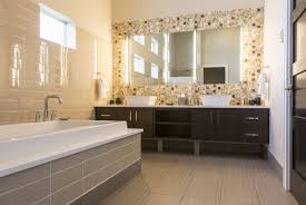 How Long Does A Bathroom Remodel Take Design