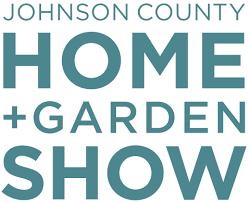 johnson county home garden show 2018