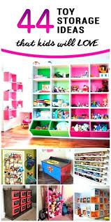 kids organization furniture. Delighful Organization Related Post Throughout Kids Organization Furniture