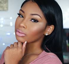 forgottenfines on twitter aaliyah african american makeup artist lifestyle beauty ger your aaliyahjay