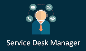 Interview Questions For Help Desk Reviews