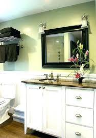 bathroom vanities made in america decoration