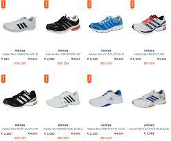 adidas shoes logo png. adidas shoes logo png