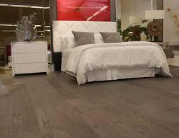ikea flooring uk ikea floating floor ikea tundra flooring discontinued ikea slatten flooring laminate flooring brisbane