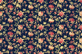 vintage photography backgrounds tumblr.  Vintage Eleletsitz Vintage Flowers Tumblr Backgrounds Images On Photography A