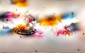 free art wallpapers for desktop