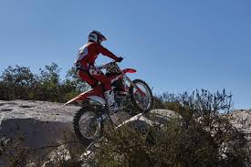 2018 honda enduro. beautiful enduro 2018 crf450rx for honda enduro