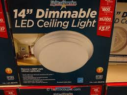 costco dimmable led ceiling light designs moonraker