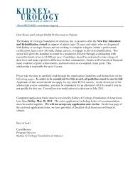 Nursing School Recommendation Letter Sample Mediafoxstudio Com