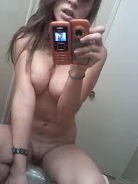 Showing Media Posts for Amateur sexting xxx www.veu