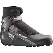 Rossignol Xc Ski Size Chart Womens Touring Nordic Boots X 5 Fw