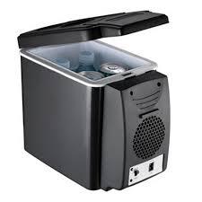 12 volt compressor refrigerator best refrigerator 2017 12v portable refrigerator zer refrigerators side by