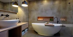 modern bathroom remodel. Contemporary Remodel Bathroom Makeover With Modern Bathroom Remodel D