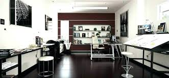 Office design concepts Workplace Contemporary Office Design Office Furniture Design Images Office Furniture Office Furniture Design Pictures Modern Office Furniture 22auburndriveinfo Contemporary Office Design Office Furniture Design Images Office