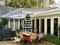 outdoor retractable awnings retractable patio covers awnings for metal awnings home retractable awning electric awnings