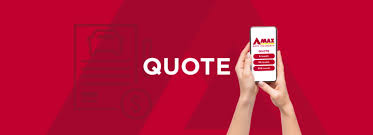 Get a free quote from geico. A Max Auto Insurance Home Facebook